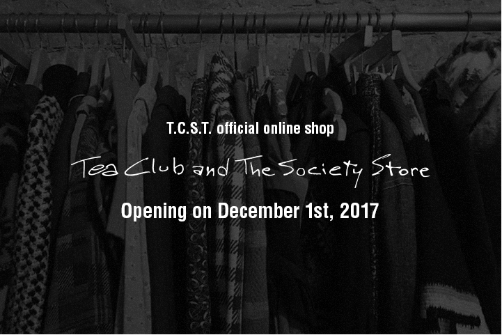tcststoreopening