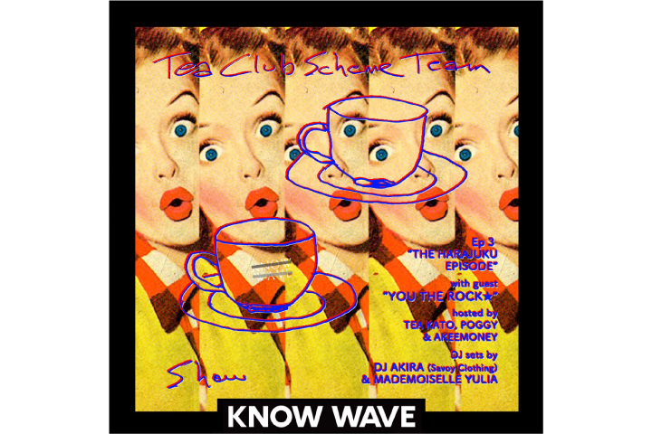 KNOW-WAVE-EP3_1